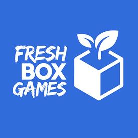 Freshbox_Games_Blue