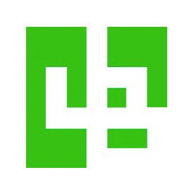 JoyBits-updated-logo