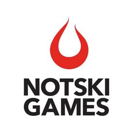 NotskiGames_logo_150x150