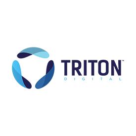 TritonDigital_logo