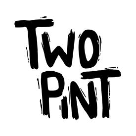 TwoPint_Logo_B-min-1