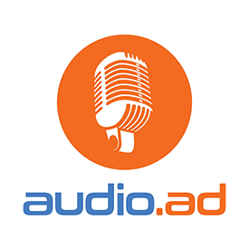 audio-ad-logo