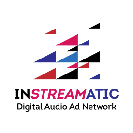 instream_logo-14