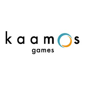 kaamos_black