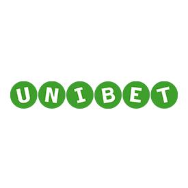 logo-unibet