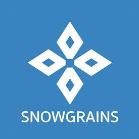 snowgrains-logo-2021_smaller