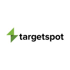 targetspot-logo-2018-300w